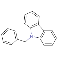 N-benzylcarbazole