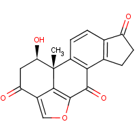 demethoxyviridin