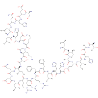 parathyroid hormone-related protein (3-34)
