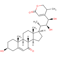 antheridiol