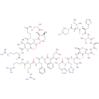 parathyroid hormone-related protein (14-34) amide