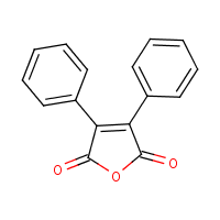 diphenylmaleic anhydride