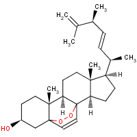 axinylsterol