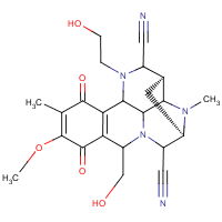 cyanocycline D