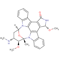 7-O-methyl-UCN 01