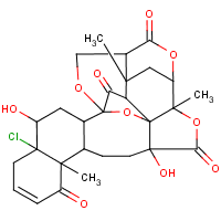 physalin H