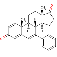 7-phenyl-1,4,6-androstatriene-3,17-dione