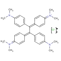 tetrakis(4-(dimethylamino)phenyl)ethylene