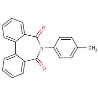 N-(4-methylphenyl)diphenimide